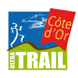 Capture du site Ultra Trail Côte d'Or 2018